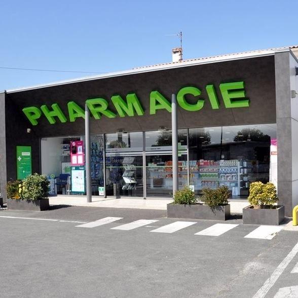 Pharmacie Fort pharmacie