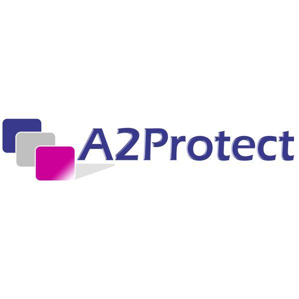 A2Protect - Alarme, Vidéosurveillance, Automatisme, Interphone système d'alarme et de surveillance (vente, installation)