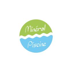 Minéral Piscine