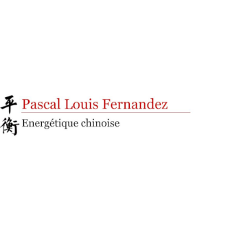 Fernandez Pascal Louis médecin généraliste
