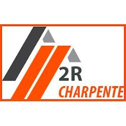 2R Charpente Construction, travaux publics