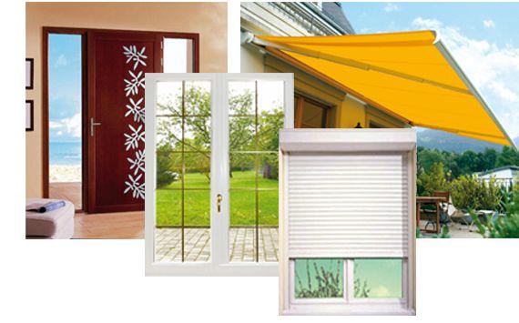 Stores Services 2B vitrerie (pose), vitrier