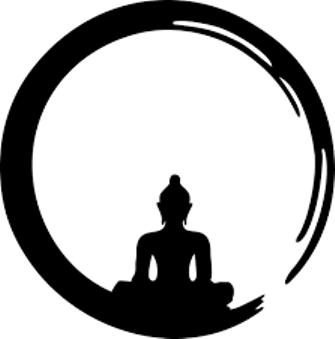 Méditation et nutrition Nice relaxation