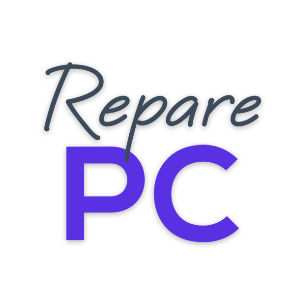 Repare PC dépannage informatique
