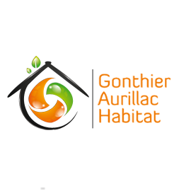 Gonthier Aurillac Habitat vitrerie (pose), vitrier