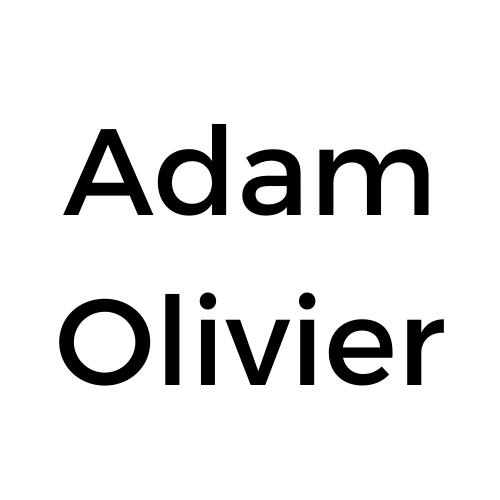 Adam Olivier Construction, travaux publics