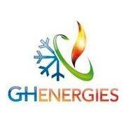 GH Energies plombier