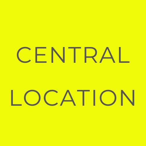 Central Location SARL location de vélo, de moto et de scooter