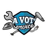 A Vot'Service dépannage d'électroménager