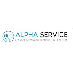 Alpha Service article de ménage et de cuisine, bazar et droguerie (détail)