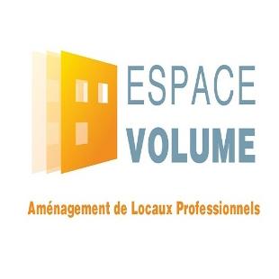 Espace Volume entreprise de menuiserie