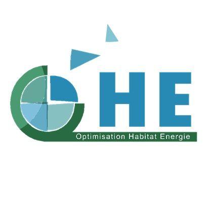 Optimisation Habitat Energie SAS électricité générale (entreprise)