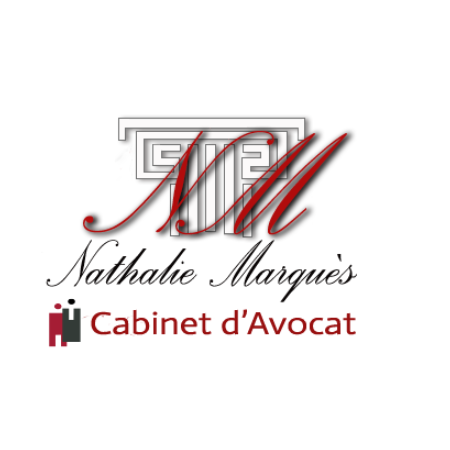 Cabinet d'avocat Nathalie MARQUES avocat