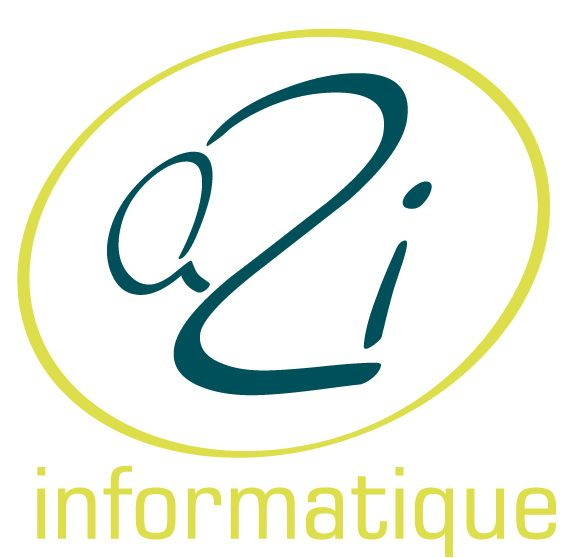 A2I Informatique dépannage informatique