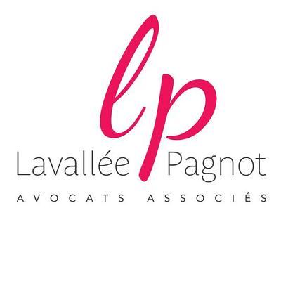 Lavallée Caroline Pagnot Magali SCP avocat