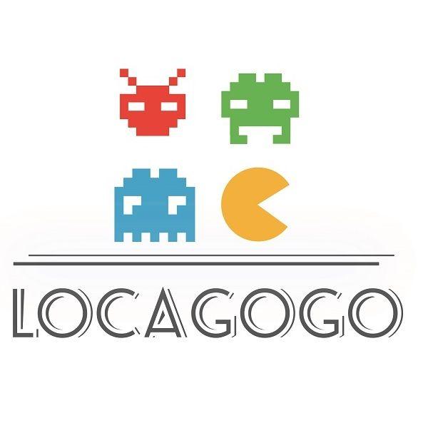 LOC A GOGO