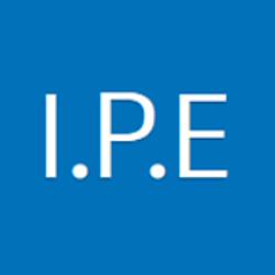 IPE ISOLATION PROTECTION EQUIPEMENT vitrerie (pose), vitrier