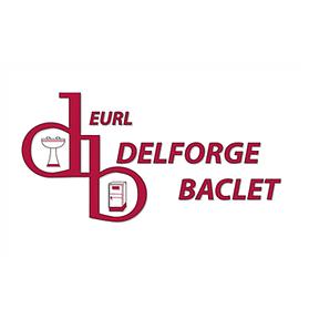 Delforge-baclet bricolage, outillage (détail)