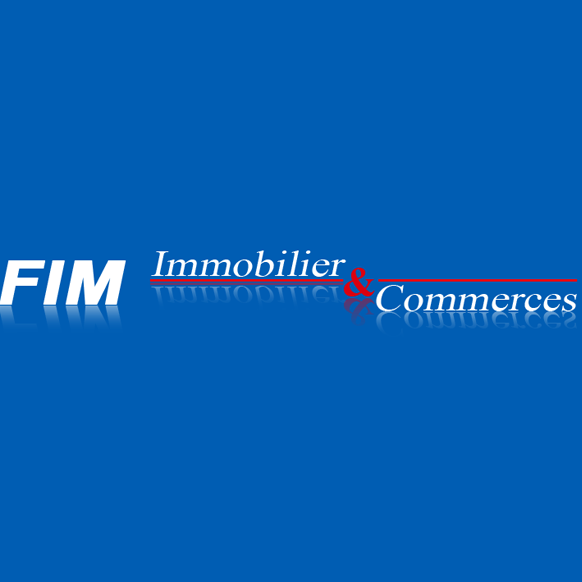 FIM agence immobilière