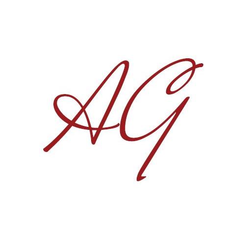 Gaume Alexia avocat