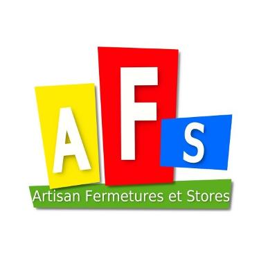 Artisan Fermetures et Stores AFS volet roulant