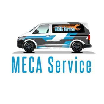 Méca Service Concession