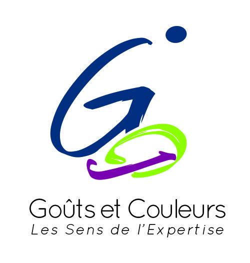 Gouts Et Couleurs laboratoire d'analyses de biologie médicale