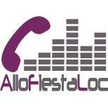 AlloFiestaLoc discothèque et dancing
