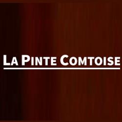La Pinte Comtoise restaurant