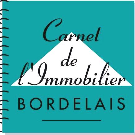 Carnet de l'Immobilier Bordelais administrateur de biens et syndic de copropriété