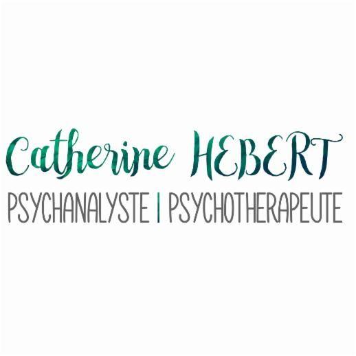 Hebert Catherine psychologue