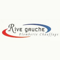 Rive Gauche Plomberie Chauffage plombier