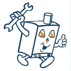 Gaz Dépan'Services plombier