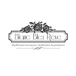 Blanc Bleu Rêve Ouvert le dimanche