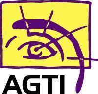 AGTI vente, maintenance de micro-informatique