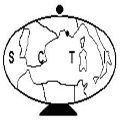 S.C.T.I SOCIÉTÉ COURTAGE ET TRANSIT INTERNATIONAL transport international