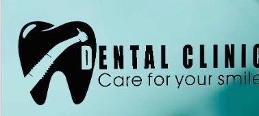 Docteur Michel Haddad dentiste, chirurgien dentiste