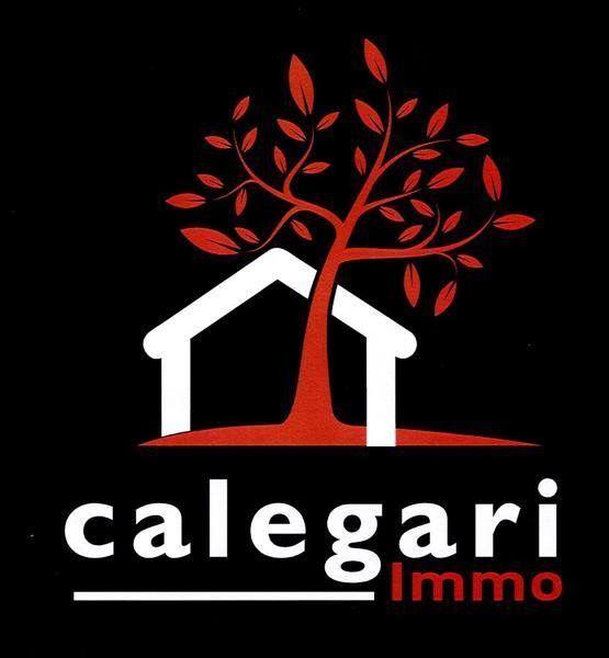 Agence Calegari agence immobilière