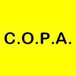 C.O.P.A plombier