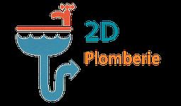 2 D Plomberie-Renovation plombier