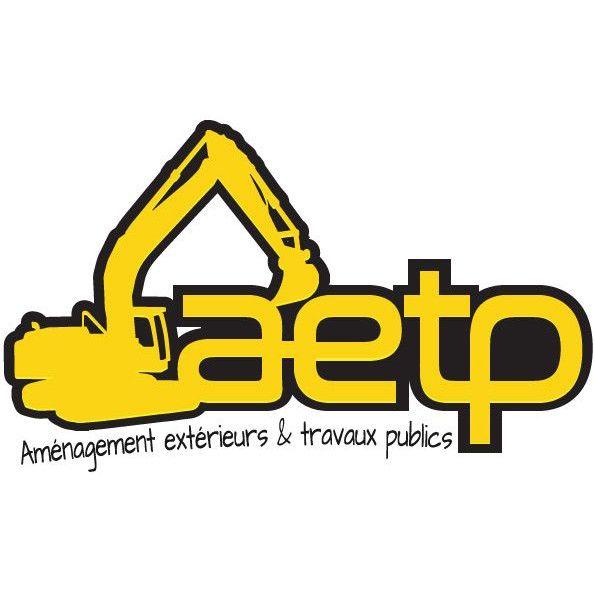 AETP entreprise de travaux publics