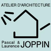 Joppin Pascal architecte et agréé en architecture