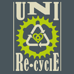 Uni Re-Cycle moto, scooter et vélo (commerce et réparation)