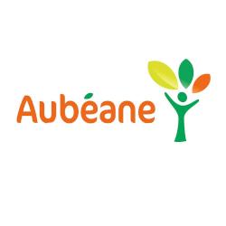 Aubeane Mutuelle De France Mutuelle assurance santé