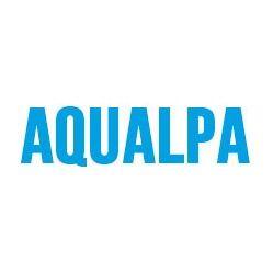 Aqualpa piscine (établissement)