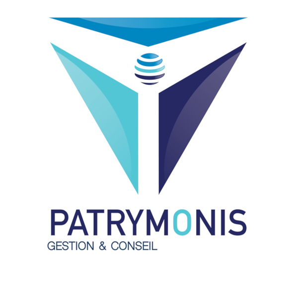Patrymonis Gestion & Conseil SAS notaire
