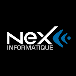 Nex Informatique SARL dépannage informatique