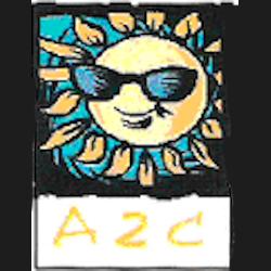 A2c radiateur pour véhicule (vente, pose, réparation)