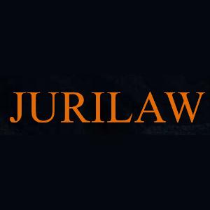 Jurilaw Avocats Conseil SELARL avocat
