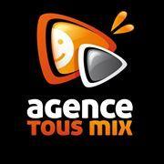 Agence Tous Mix cinéma (production, réalisation)